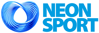 neonsport