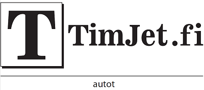 timjet