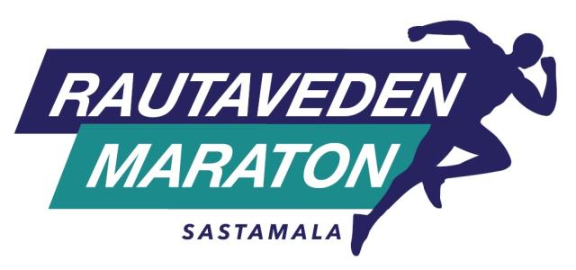 Rautaveden maraton - Sastamala